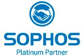 logo sophos platinum