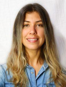 Susana Ataide