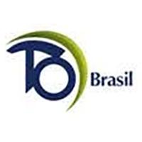 logo to brasil