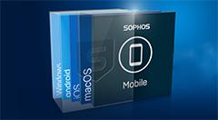 produto sophos mobile