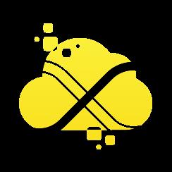 icone arserve