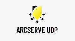 logo arcserve udp
