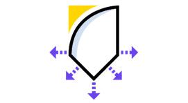 Arcserve UDP Universal Licensing