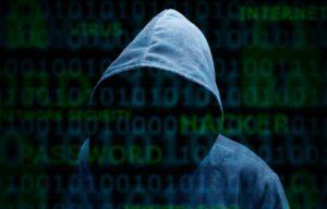Cibercrime-e1402429274693