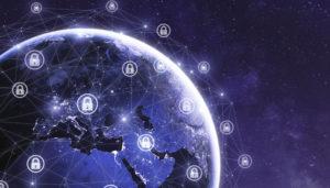 global-data-storage