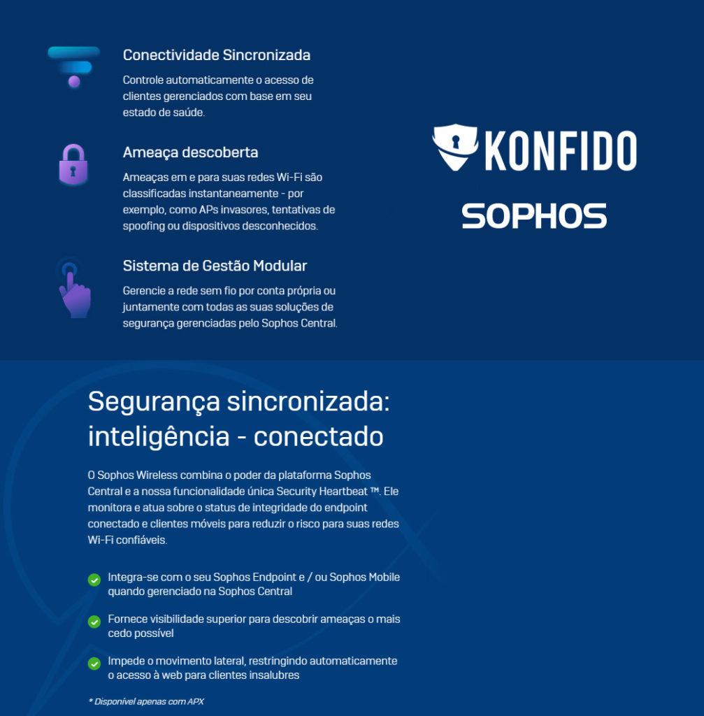 especificacoes-wireless-sophos-konfido