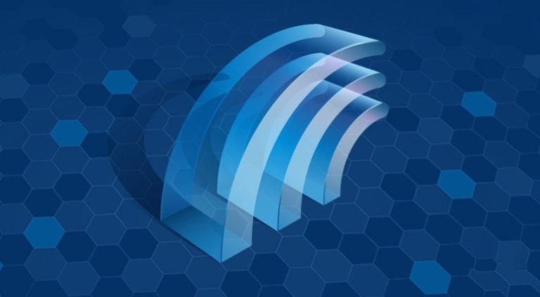 topo-wireless